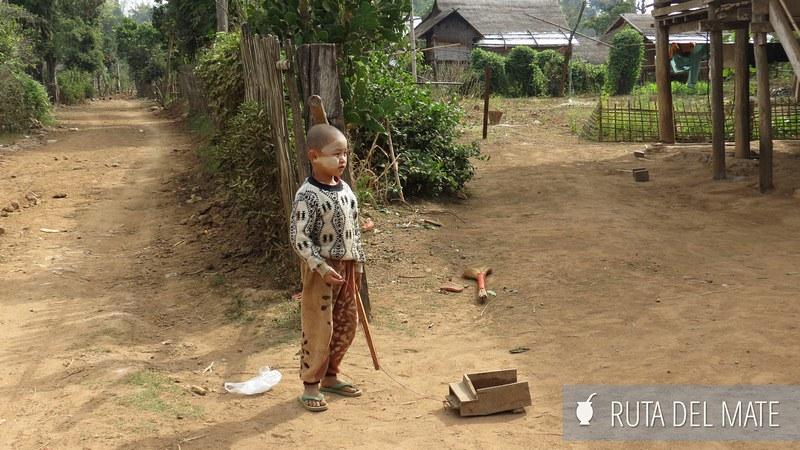 Hsipaw Pankam Myanmar (7)