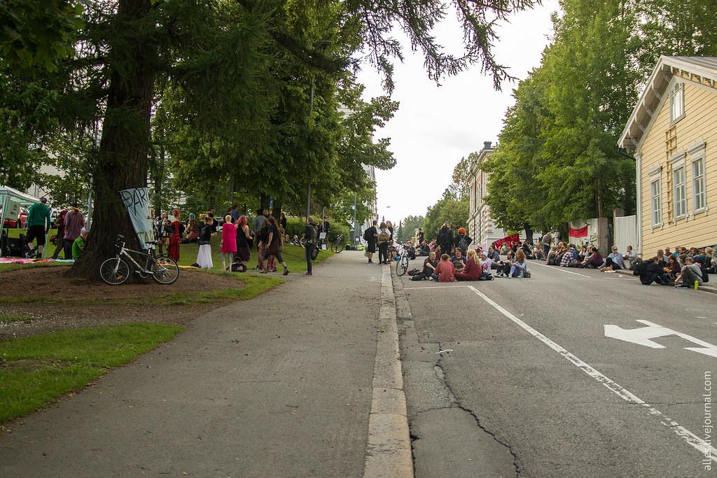RallyFinland2015-Jyvaskyla-StreetParty2