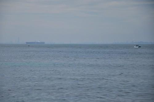 小琉球-蛤板灣