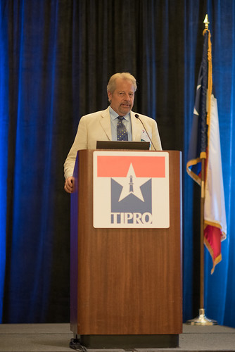 TIPRO Summer Conference-2769