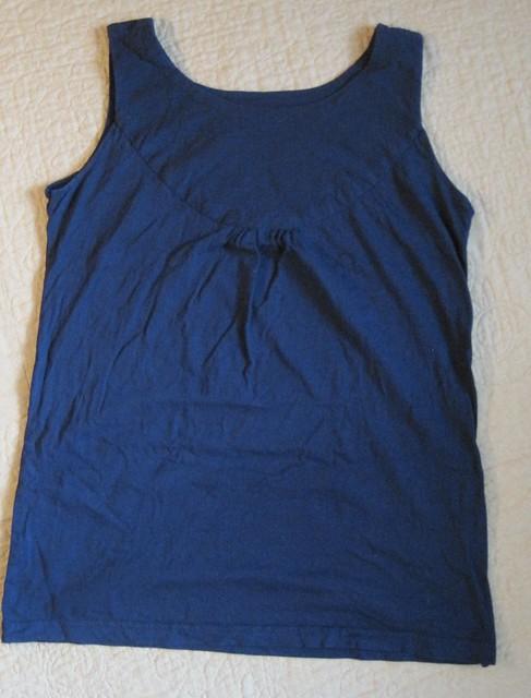 capsule wardrobe Fall 2015