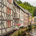 Monschau by Smeets Paul (thanks for the > 700.000 views !)