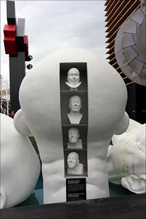 Character heads of Franz Messerschmidt [IMG_5028]