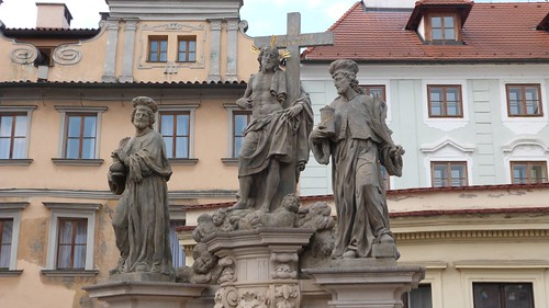 Prag-022