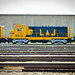 Laj Freights by BOBROSS75