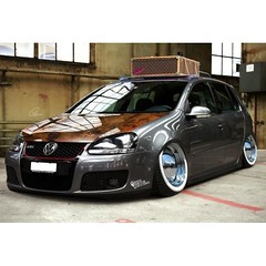 automobile, automotive exterior, family car, wheel, volkswagen, vehicle, volkswagen polo mk5, rim, volkswagen gti, volkswagen golf mk5, city car, compact car, bumper, land vehicle, hatchback,
