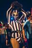 18 de Maio, 2014 - Parada LGBT @ Maringá