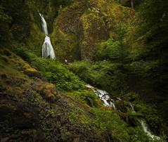 Oregon_Falls