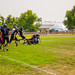 RCIS Sports: Red Cloud vs Lead-Deadwood
