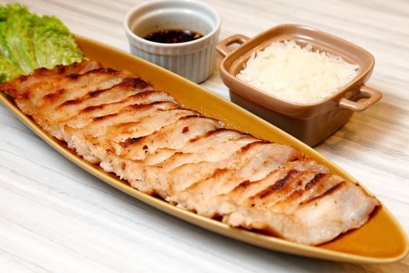 Grilled-Pork-Neck