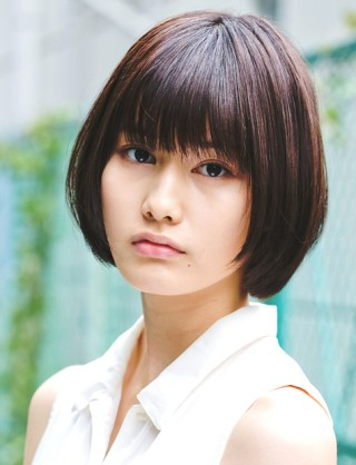 hashimoto_ai