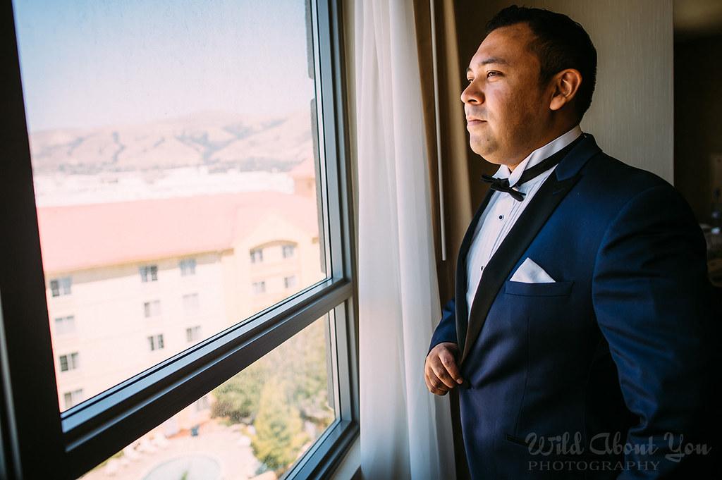 nella-terra-wedding026