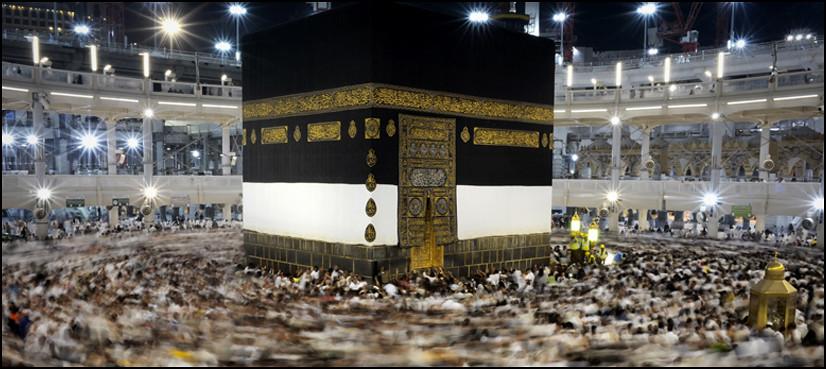 21007521093 a73655e870 b - Hajj 2015 Pictures