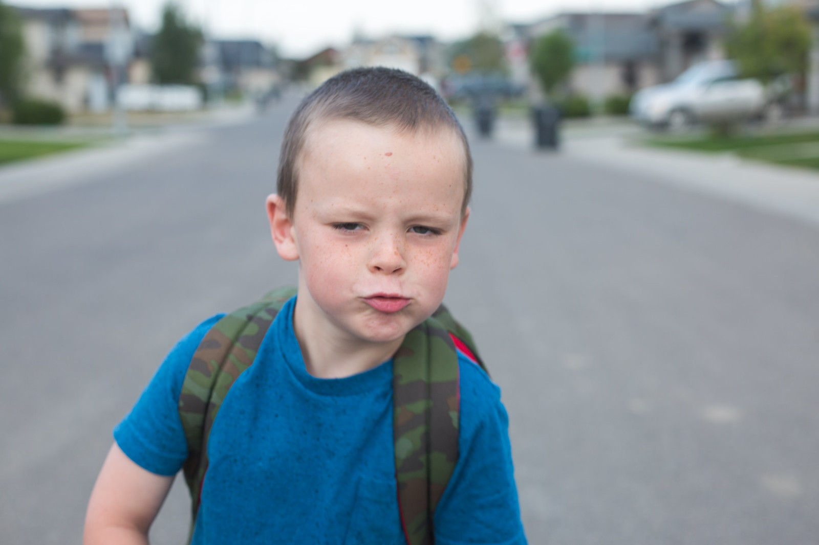 2015-09-02 Jack's First day of grade 1-3063.jpg