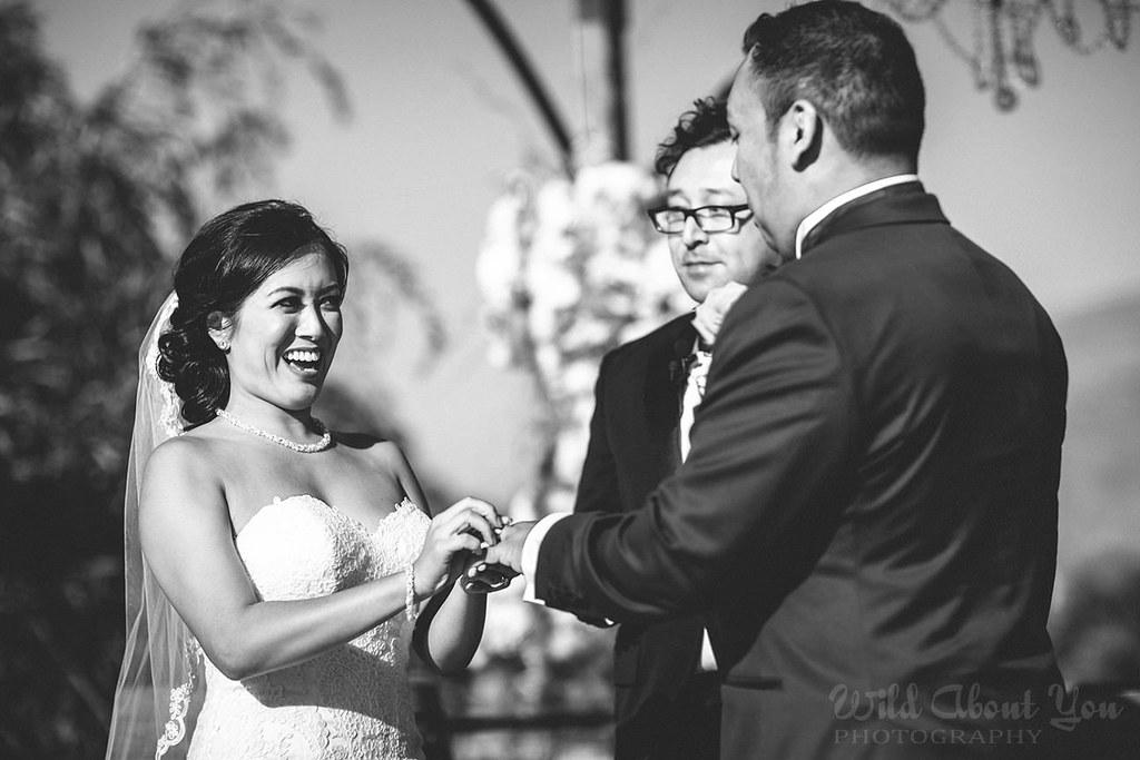 nella-terra-wedding069