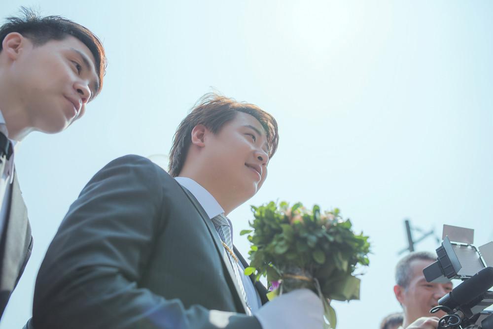 20150718台北花園酒店婚禮記錄 (136)
