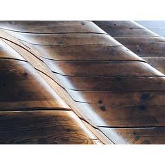 floor(0.0), furniture(0.0), wing(0.0), table(0.0), wood flooring(0.0), lumber(0.0), flooring(0.0), plywood(1.0), plank(1.0), brown(1.0), wood(1.0), wood stain(1.0), laminate flooring(1.0), hardwood(1.0),