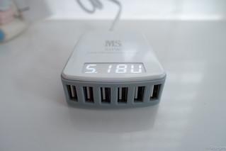 DSC01161_LR.jpg