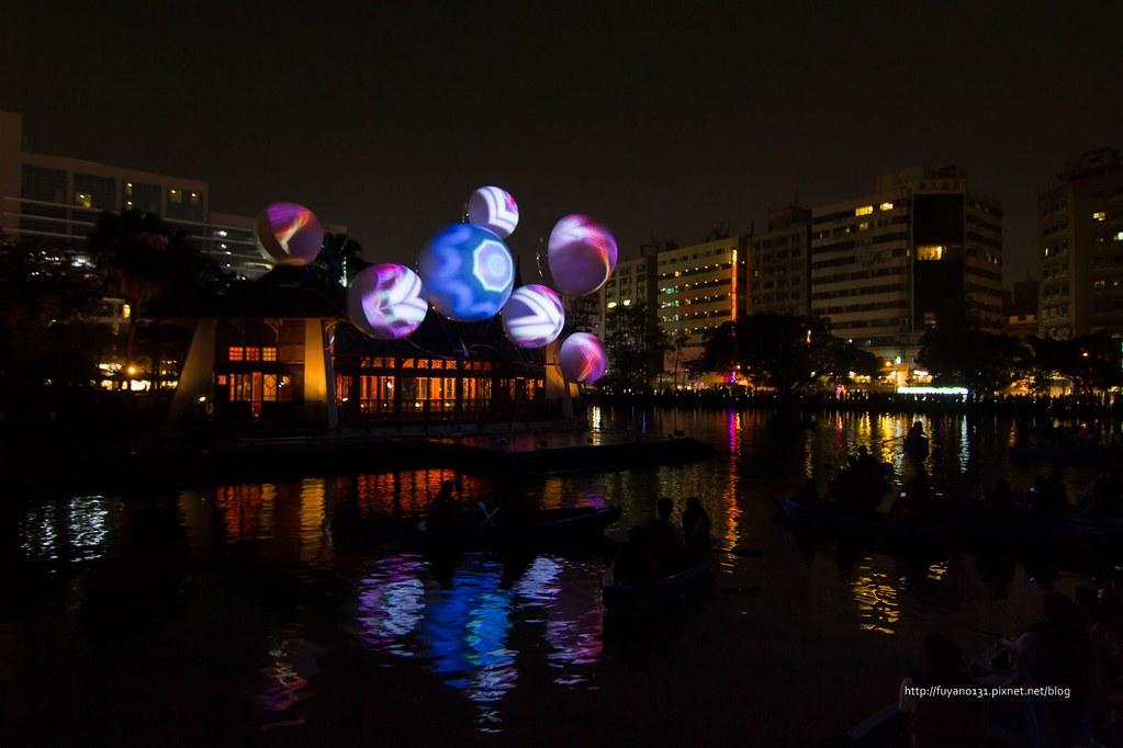 球體光雕藝術節  (75)