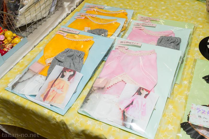 Dollshow44浜松町FINAL-1153-DSC_1142