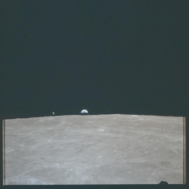 AS16-113-18288