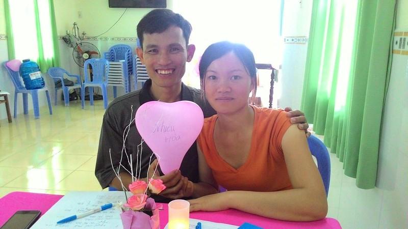 Alpha hon nhan Can Tho (3)