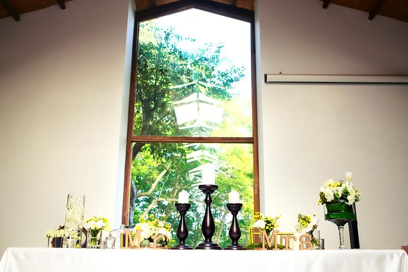 顏氏牧場,後院婚禮,極光婚紗,海外婚紗,京都婚紗,海外婚禮,草地婚禮,戶外婚禮,旋轉木馬_0025