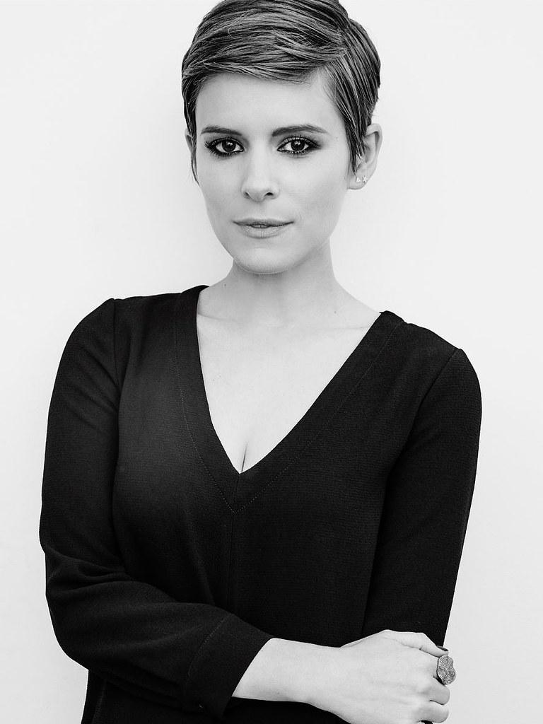 Кейт Мара — Фотосессия для «Марсианин» на «TIFF» 2015 – 13