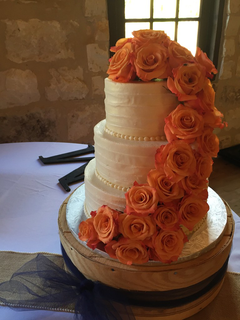 Wedding Cakes Amp Anniversary Cakes Dallas Tx Annie S