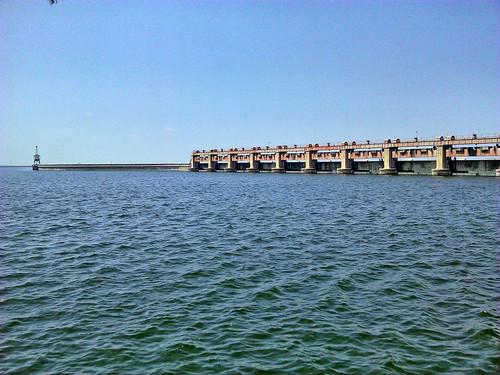 गोदावरी नदी