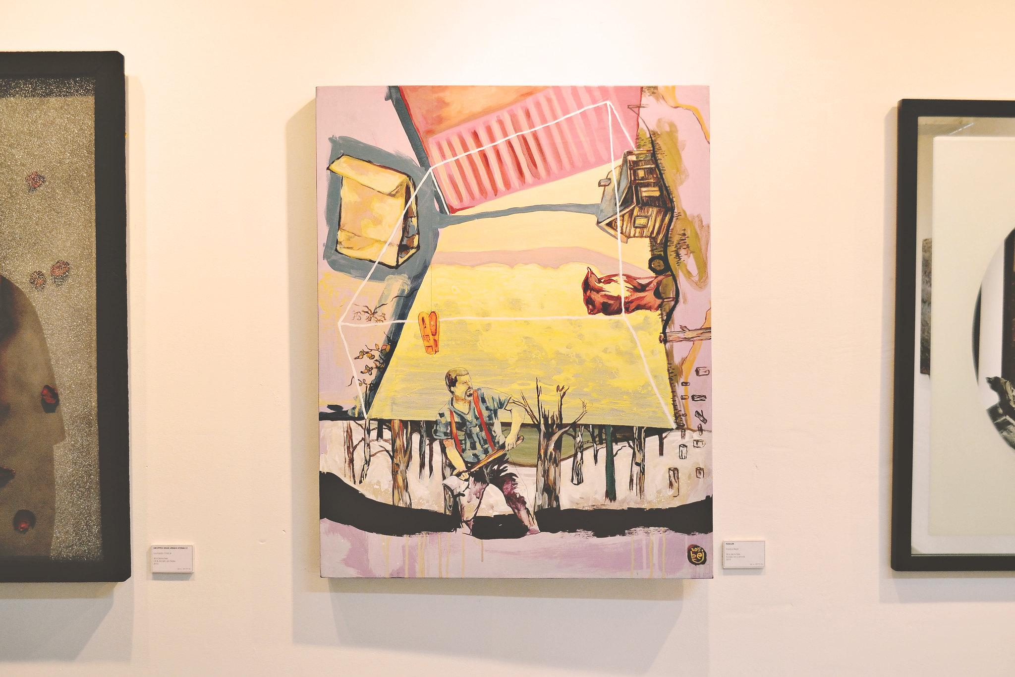 art-fair-philippines-5
