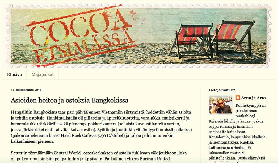 Vanha_Cocoaetsimassa