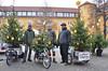 0003-mehrwegweihnachtsbaum-8