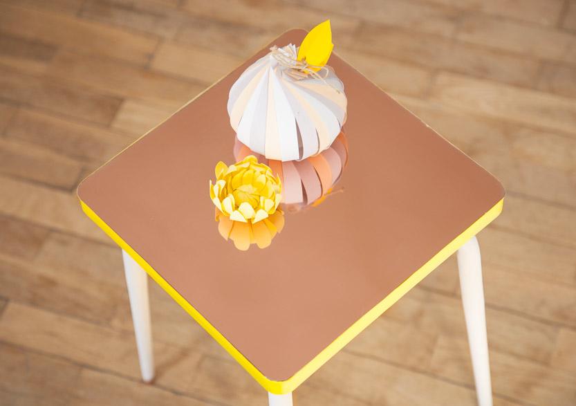 diy-taburete- cobre-fabricadeimaginacion-01