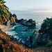McWay Falls by kylesipple☬