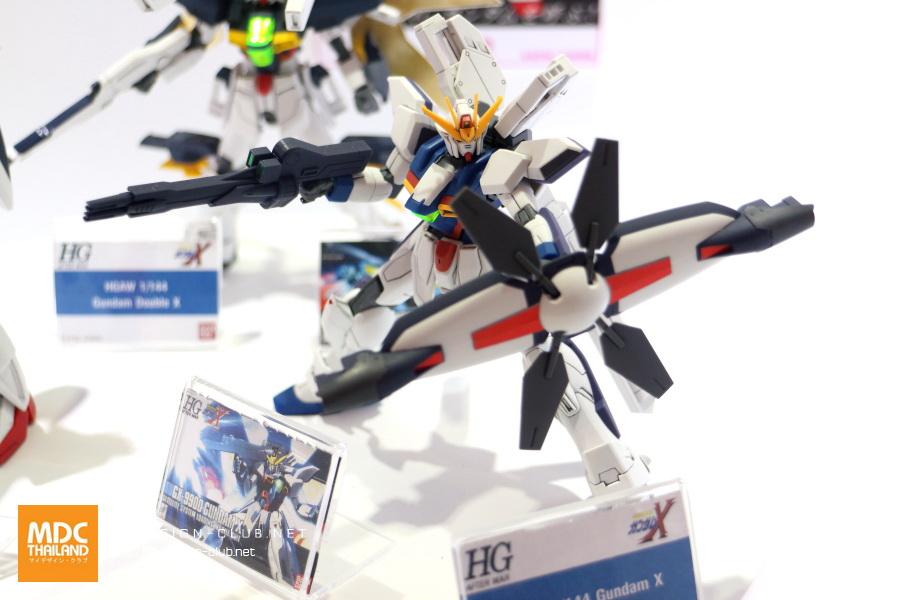 Gunpla-Expo-TH2015-056