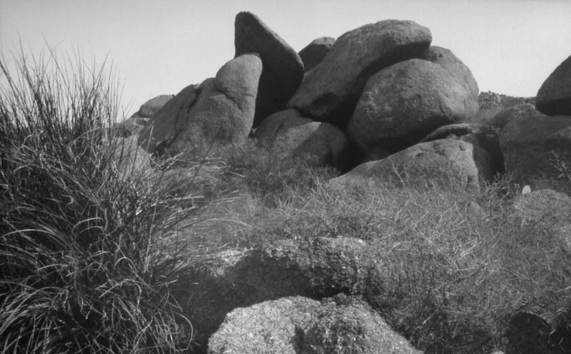 Boulders001a