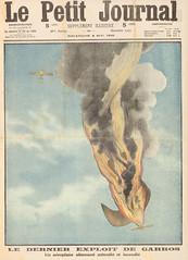 ptitjournal 2mai1915