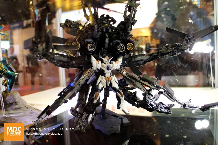 GBWC-THAI2015-150