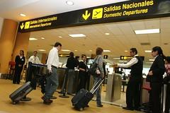 Los usuarios sí podrán endosar pasajes aéreos dentro del país