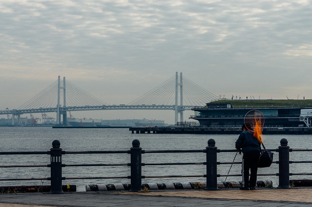 Yokohama_14
