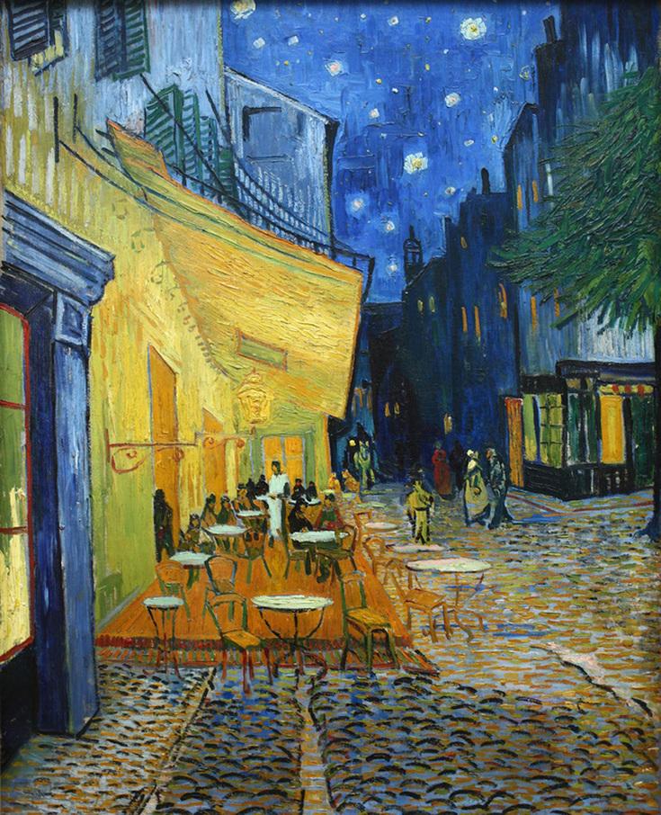 Gogh37