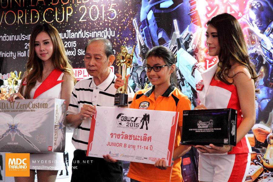 GBWC-THAI2015-432