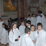 2014-01-14 - S. Ponziano 2014