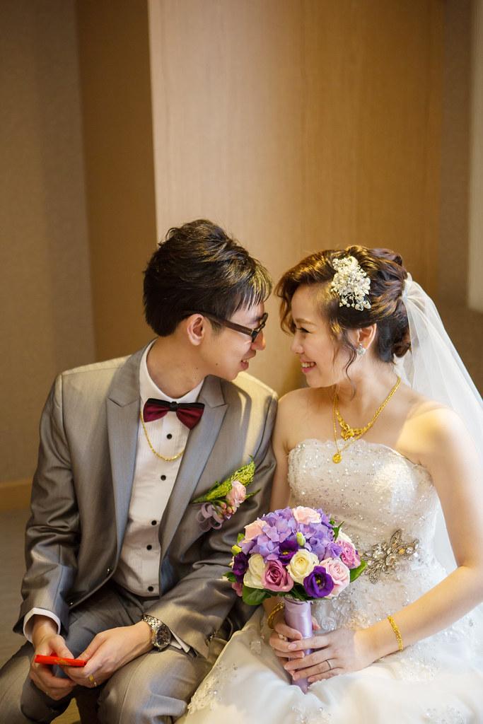 結婚迎娶精選-151