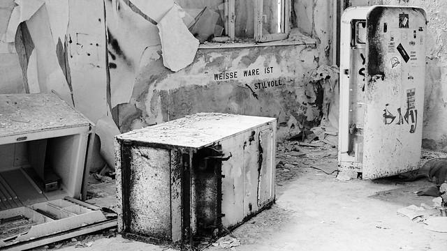 Beelitz-Heilstätten_Lungenklinik_2015-89