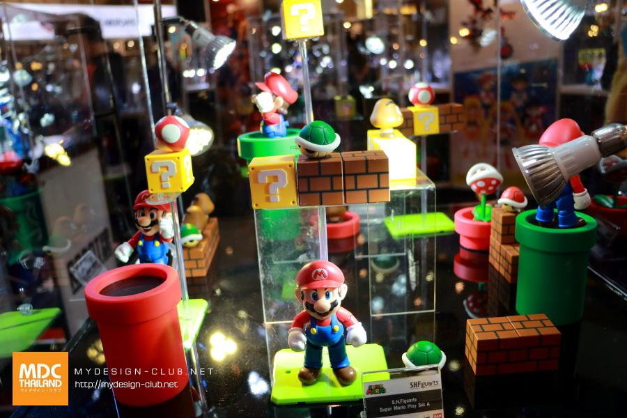 Hobby Showcase 2015-081