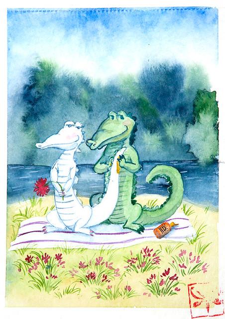 День крокодила_01