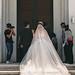 Wedding-0592 拷貝