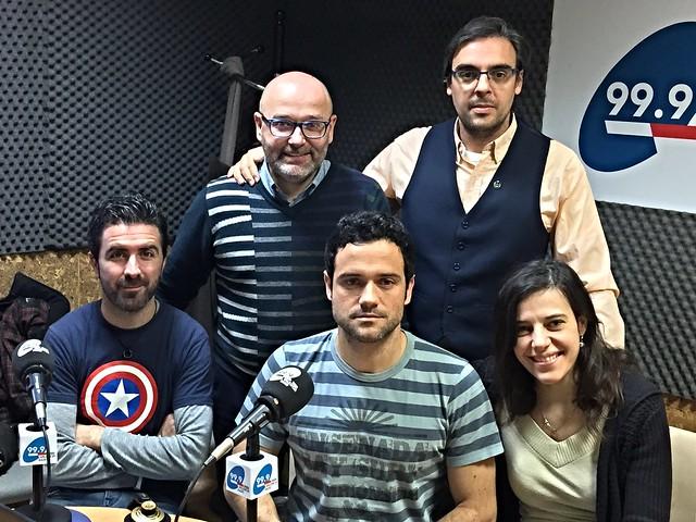 Abogado-Amigo-Jesús-Lopez-Pelaz-Anabel-Herrero-Todo-ira-Bien-Paco-Cremades-15-12-2015